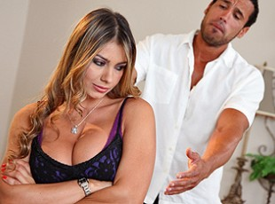 photo August ames squirt videos free brazzers clips