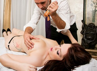 Free brazzers videos tube dirty masseur categories page-3828