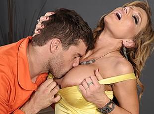 Pales Sexx Hot Movie