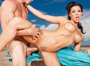 She&039;s tube 8 brazzers ass, kisses Yeah